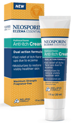 daily-anti-itch-cream-large