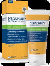 daily-moisturizing-cream-large