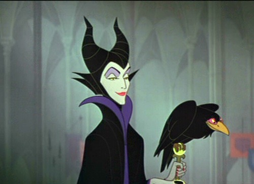 """""""Maleficent"""" to Hit Theatres on March 14, 2014!"""