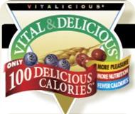 Sponsor Spotlight: Vitalicious