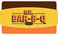 mrbarbq logo