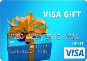 visa-gc-50