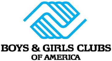 Boys_Girls_Clubs_America_Logo