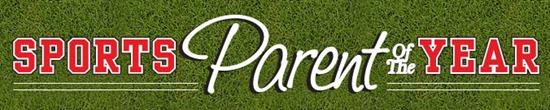 SPOTY_logo