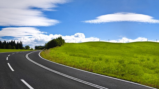 3 Tips for Road Trips with Kids