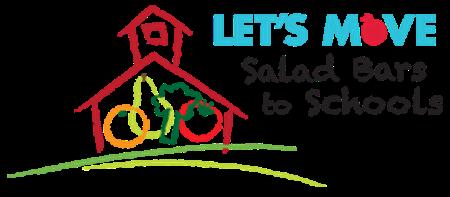 lets_move_salad_bars_to_schools