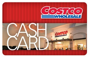 National Pork Month at Costco {$50 Costco Gift Card Giveaway!} #PorkParty