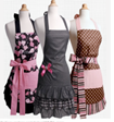 flirty aprons holiday gift guide 2012