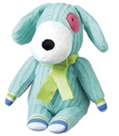 monkeez holiday gift guide 2012