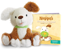 nugget interactive buddy