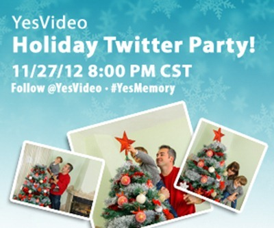 yesvideo holiday twitter party[4]