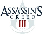 Assassin's Creed III is Amazon's Gold Box Deal of the Day!