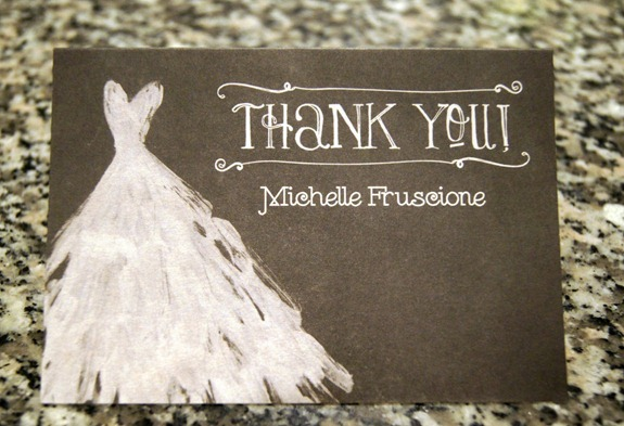 Set The Tone Of Your Wedding With Stationery From Wedding Paper Divas Not Quite Susie Homemaker