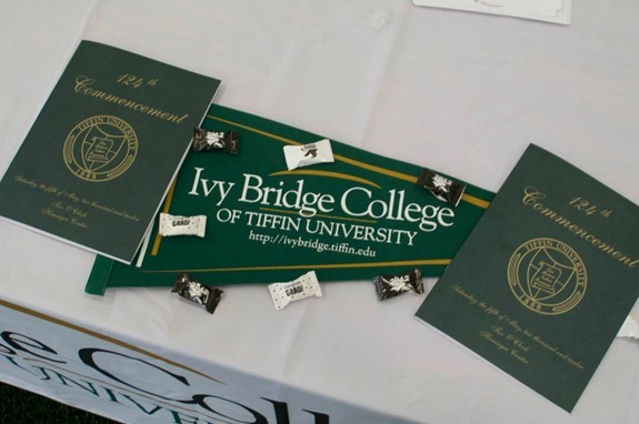 ivy bridge college