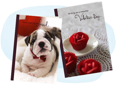 Hallmarks Valentines Day 2013 Collection Review Giveaway – Hallmark Valentine Cards