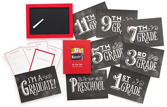 school-days-kit-anytime-scrapbook-1edy2005_1470_1