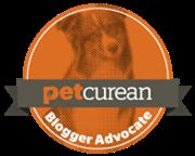 PetcureanBloggerBadge_Final_Dog