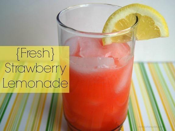 Fresh-Strawberry-Lemonade-by-NotQuiteSusie