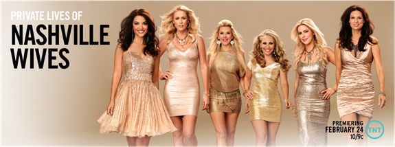 nashvillewives1