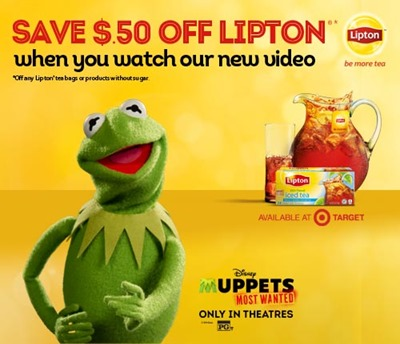 UNI_TGT_LiptonMuppets_Asset2 (1)