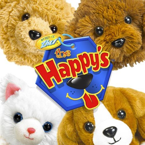HappysPR_jk