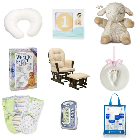 Mother S Day Gift Ideas For The New Mom 150 Babies R Us