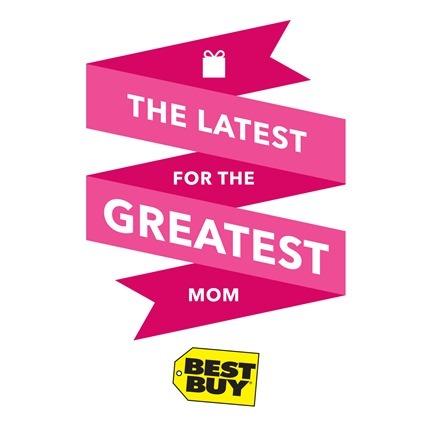 GreatestMom_03