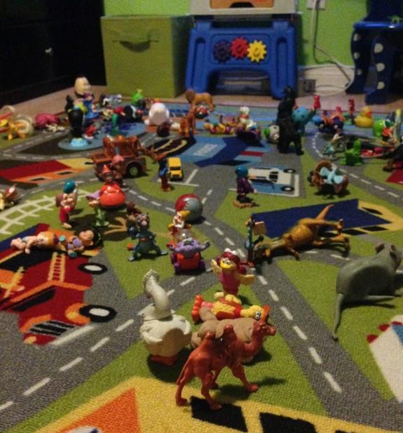 Shane's toys #HerHealth #shop