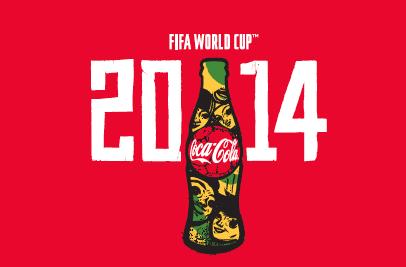 Coca-Cola World Cup