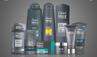 Show You Care with Dove Men + Care {Walgreens Gift Card Giveaway}