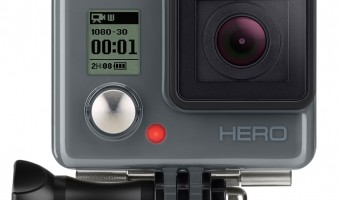 New GoPro Action Cameras Now Available at Best Buy!