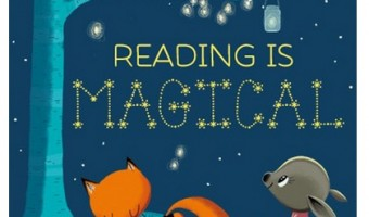 Holiday Gift Idea: Personalized Children's Books and More from I See Me!