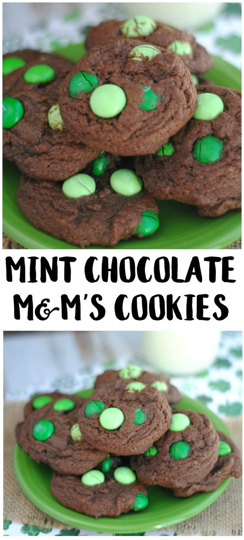 Best And Easiest Cookie Recipes