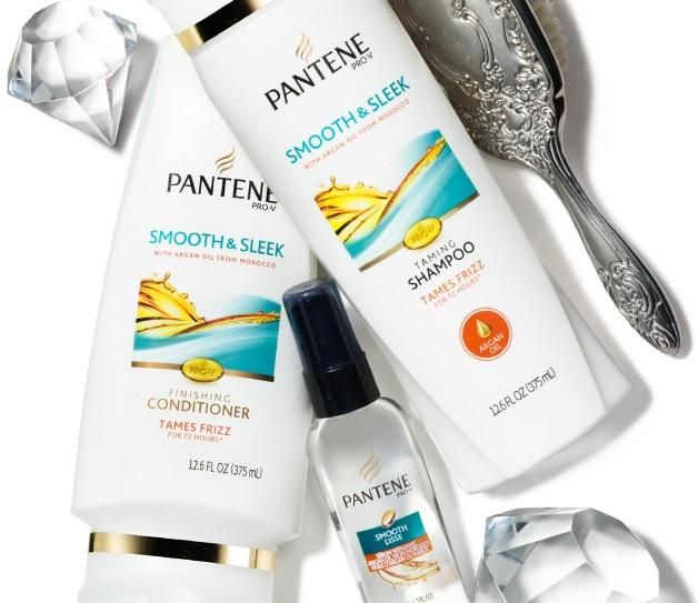 Pantene_ProAdvice_Regimen-SmoothAndSleek