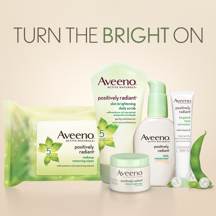 Aveeno Ratings & Reviews GoodGuide