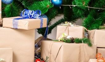5 Ways to Save Time at Christmas