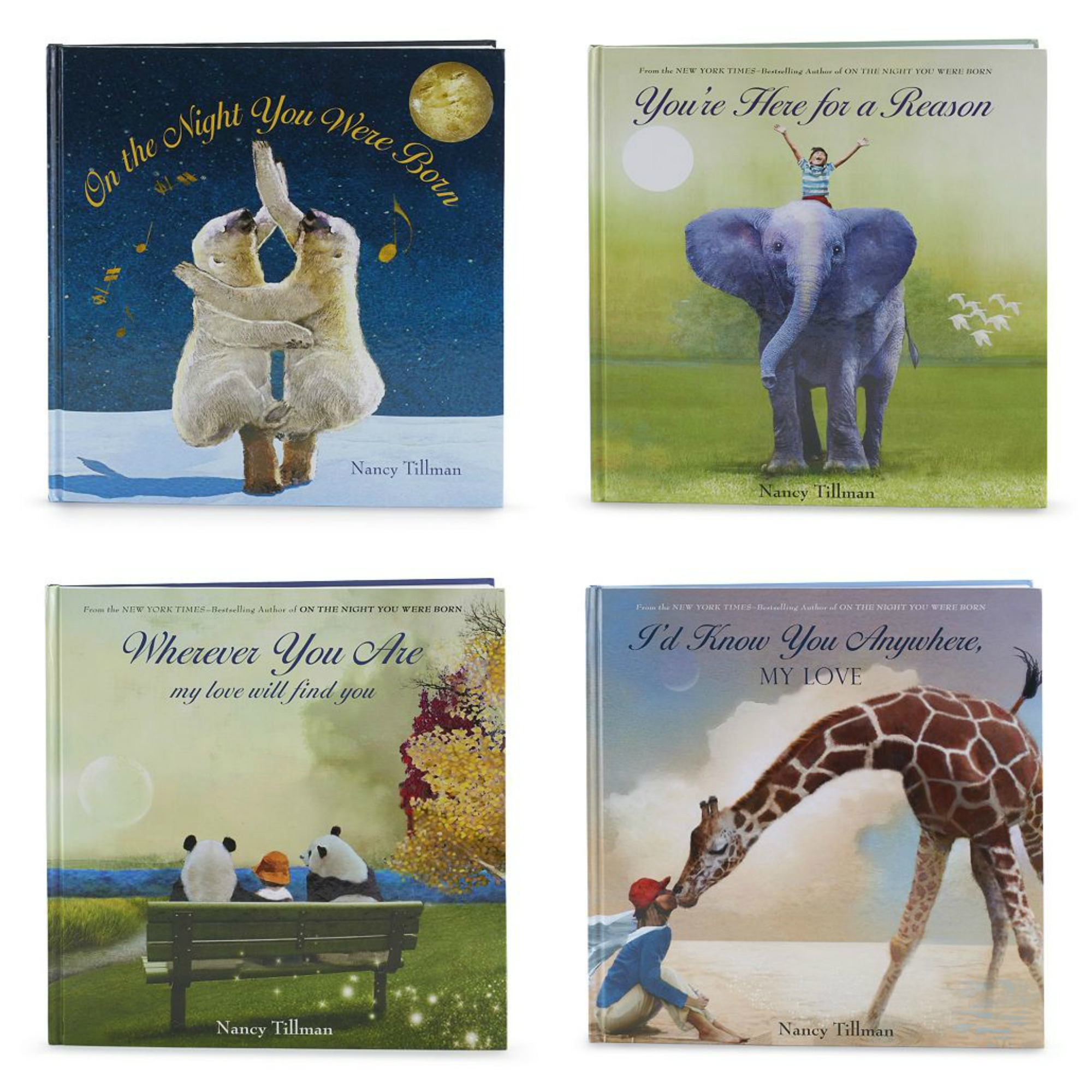 Holiday Gift Idea Kohl S Cares Books And Plush For Kids Susie Homemaker