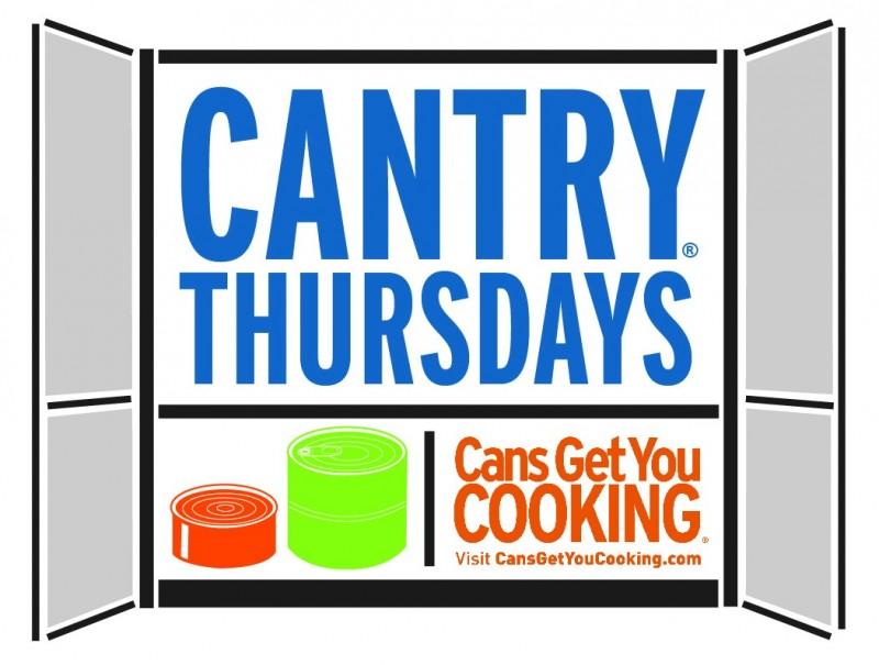 Cantry Thursdays