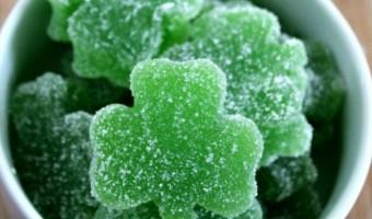 15 Sweet St. Patrick's Day Recipes