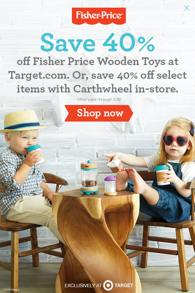 Target_Ad_Fisher-Price_WoodenToys_640x960_v2