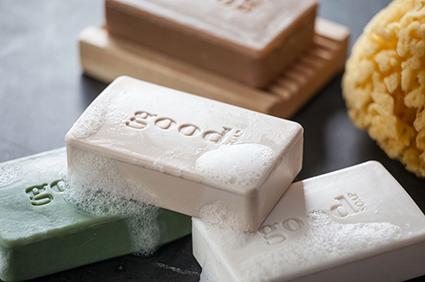 20150914Alaffia-Good-Soap