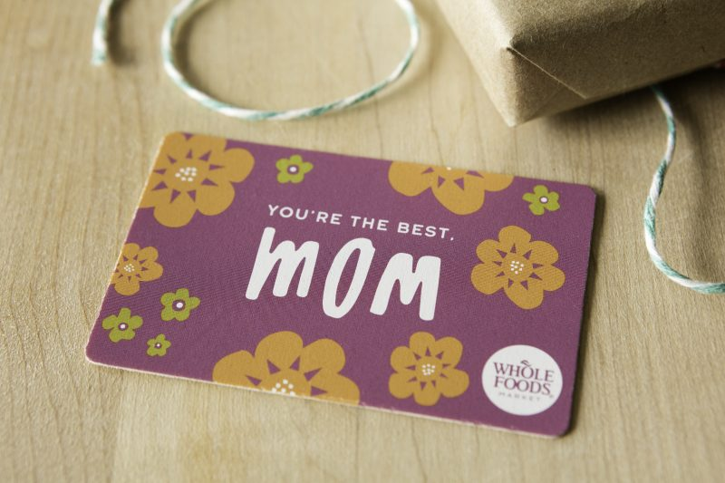 MothersDayGiftCard2016-001_1