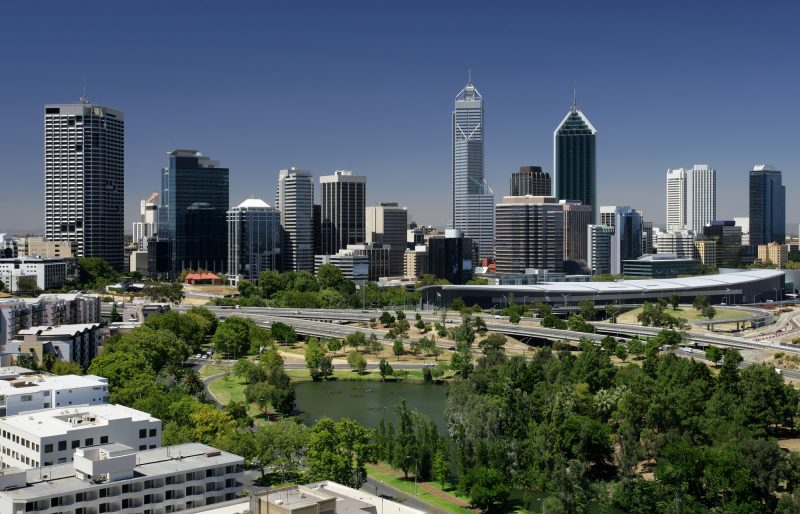 3 Things to Know About the Lifestyle in Perth