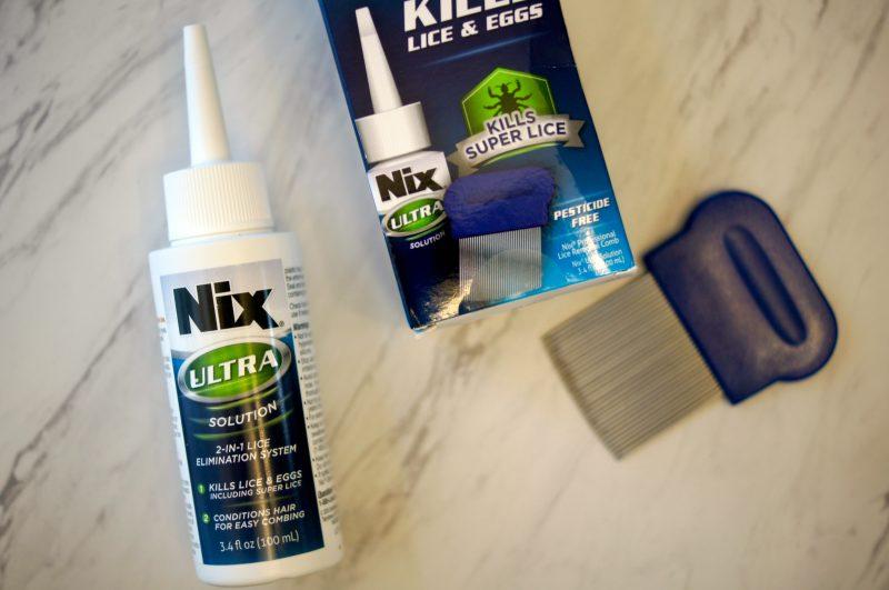 Nix Ultra Kit