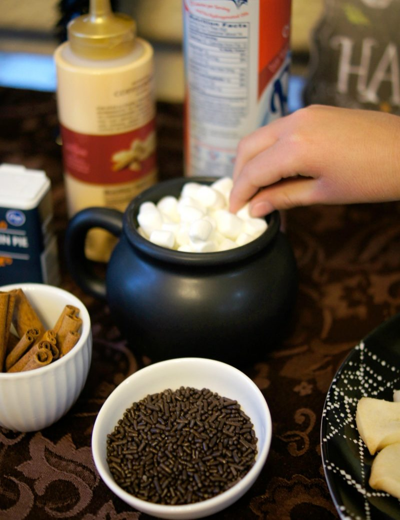 shane-making-hot-cocoa