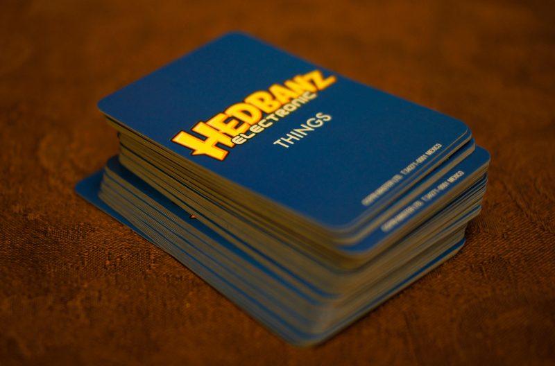 hedbanz-cards