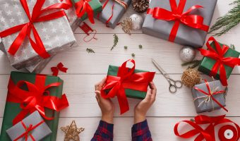Perfect Christmas Gift Ideas for the Teenager On Your List