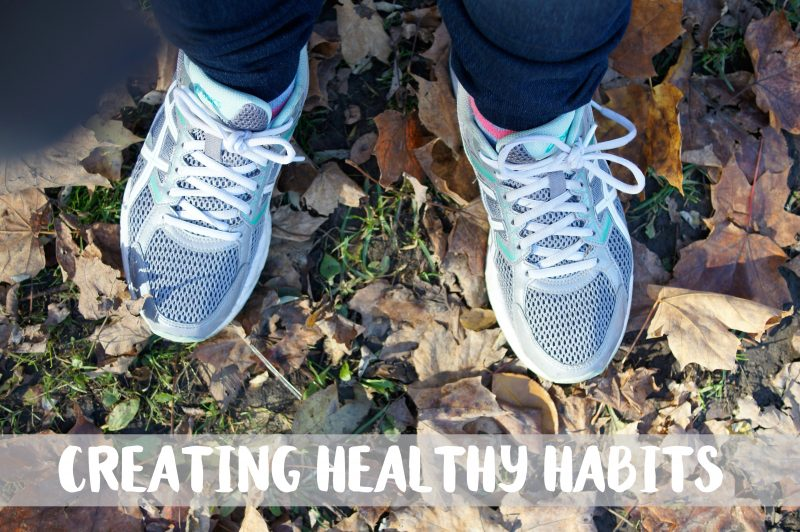 creating-healthy-habits