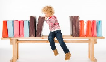 The Top Four Reasons You Should Buy Used Boys Clothing: And Where to Find Them
