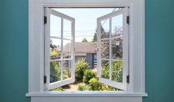 When to Replace the Windows in Your Home